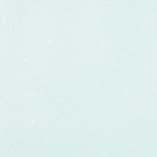 月華ニューカラー B4サイズ(50枚入) No.25 ブルー