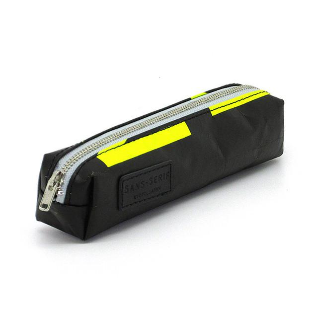 Pen Case / PC-0006