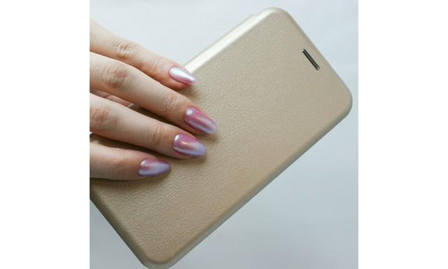 GinzaBox 手帳型iPhoneケース iPhoneX/ 8/ 8 Plus/ 7 各サイズあり ピンク ゴールド グレイ スマホ アイフォン  ケース