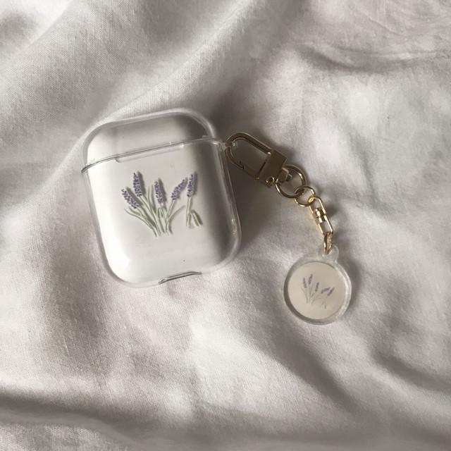 spring key ring(3 designs)