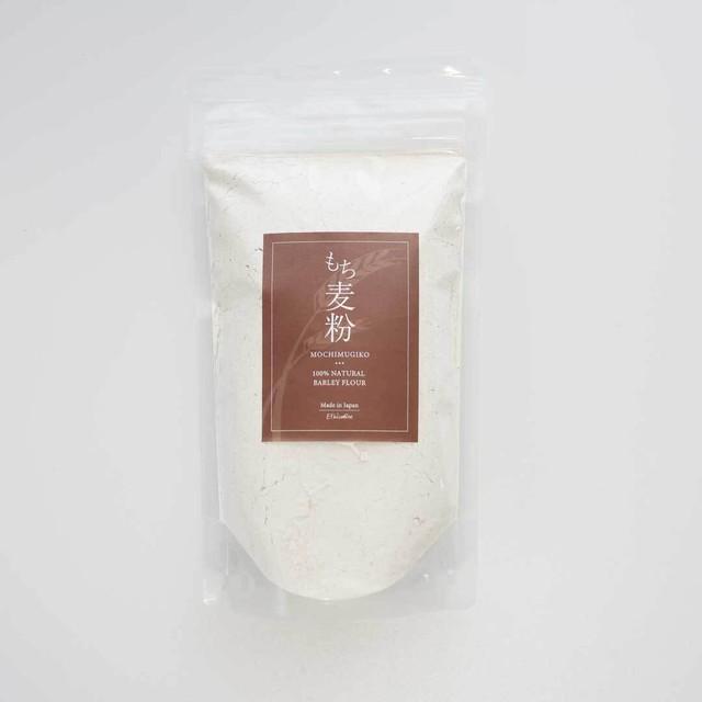 国産100%青森県産大豆でつくっただいず粉 200g【微粉だいず粉】