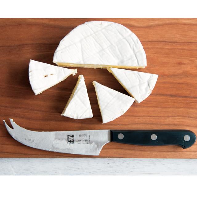 (新商品)イセル セミハードチーズナイフ
