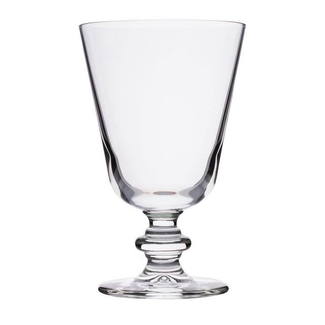リビー Libbey ウォーター ワイン グラス Tradition 280ml LB21