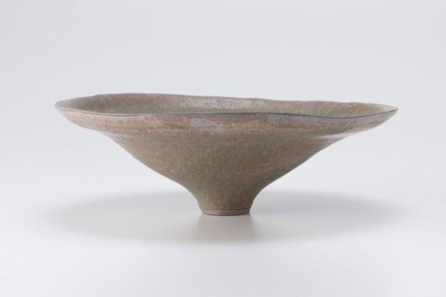 BOWL 52: Yuko Ikeda