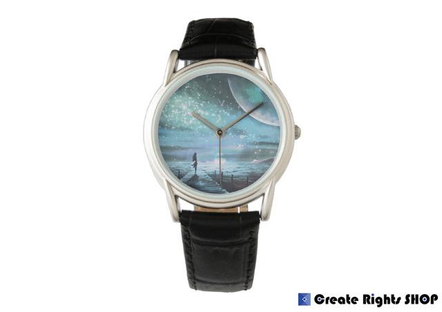オリジナル腕時計081
