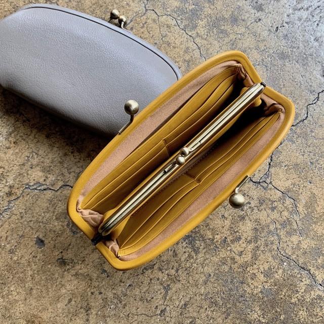 Marietta long wallet