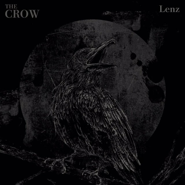 【DISTRO】Lenz / THE CROW