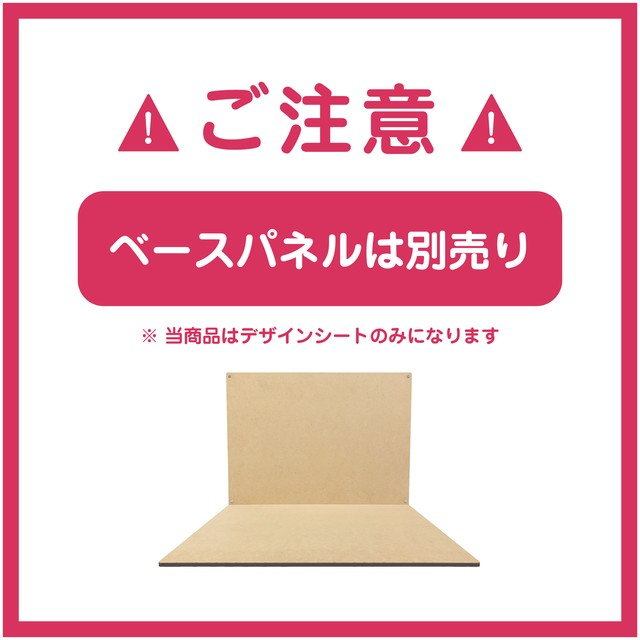 Ca_モロッカンカフェ