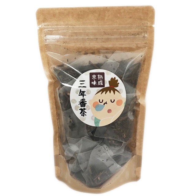 【無添加・防腐剤不使用】抹茶ラテの素|ごえん茶Home Edition