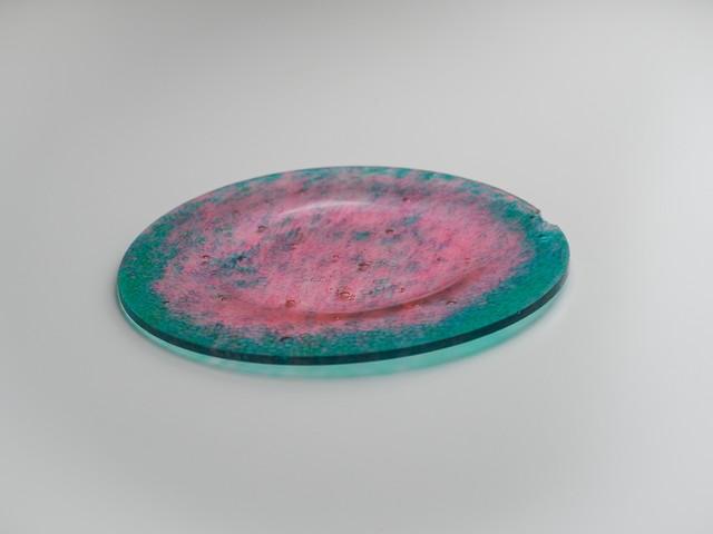 平皿-CL(赤×緑)fp-cl-2