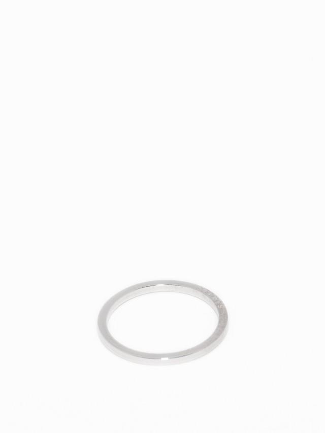 Slim Band Ring / Hermès