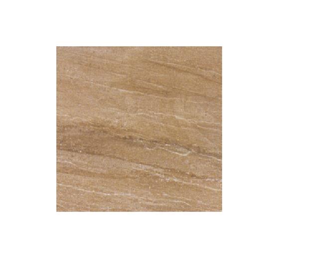 Persepolis Earth/KS-9615(600×300角平)