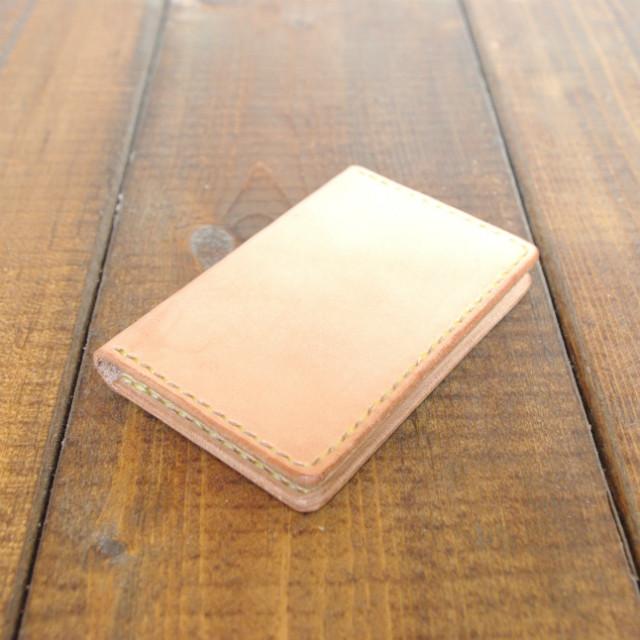 カードケース【立】CA-001