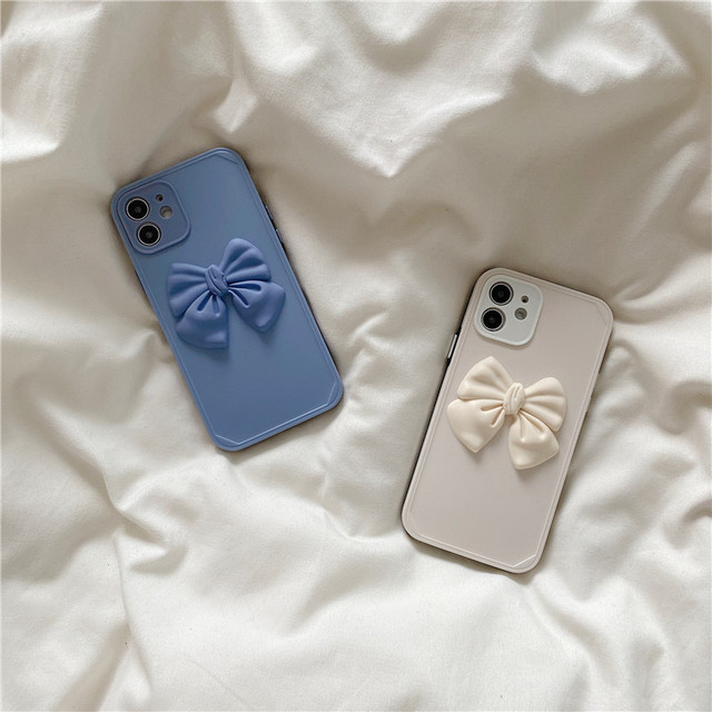surface ribbon iPhone case 2c's
