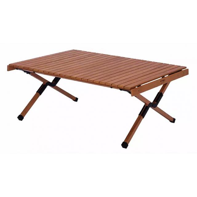 Apero Wood Table(アペロ・ウッドテーブル)LOWタイプ