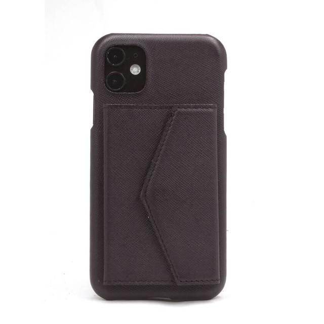 【ディープパープル】  iPhone / Galaxy / Xperia /  Googlepixel / Huawei