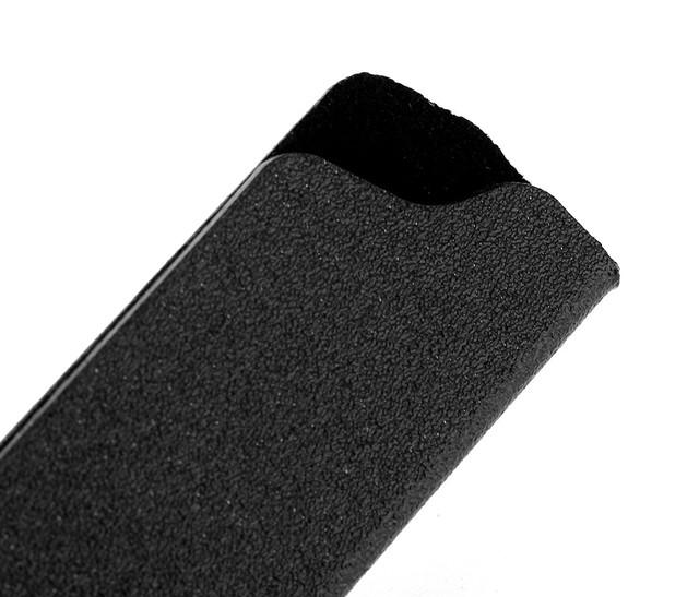 ダマスカス包丁 【XITUO 公式】 刃物ケース 刃渡り 13.5cm  ks20031805