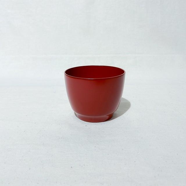 寿次郎 川連漆器|カップ大