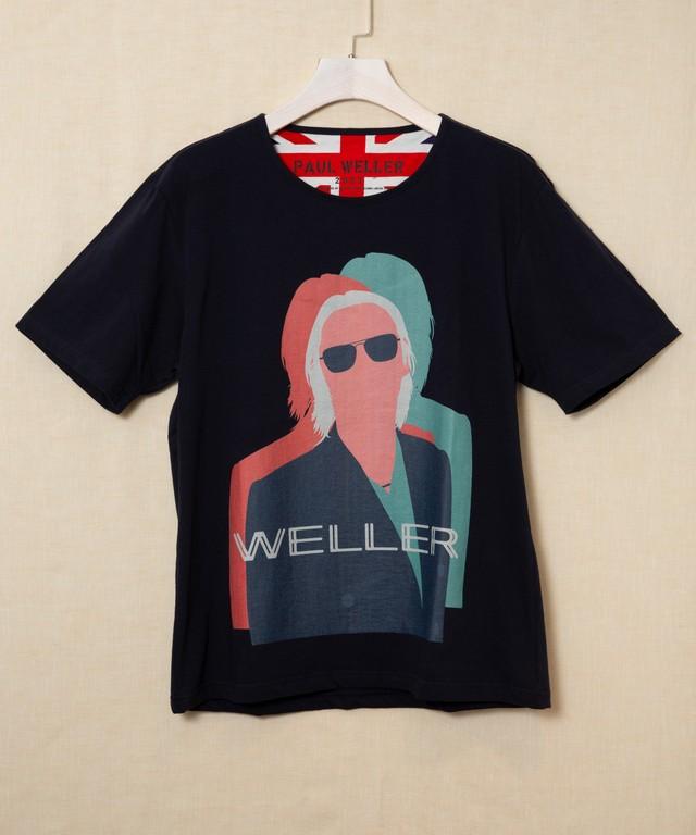 PAUL WELLER2 ポール・ウェラー