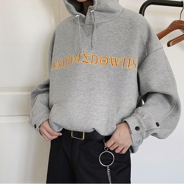 hoodie BL2322