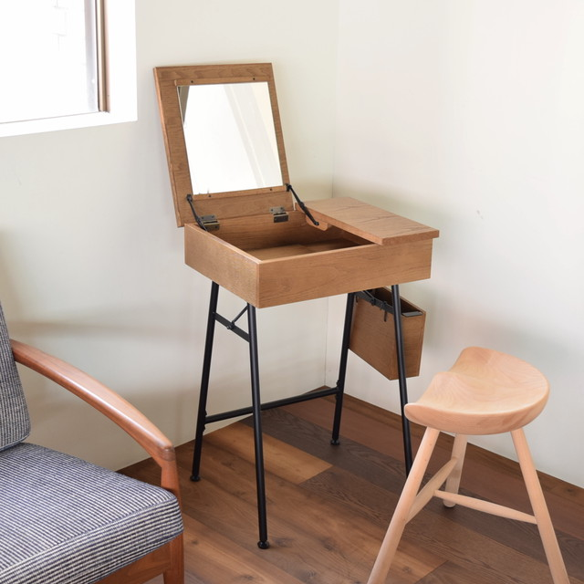 LILLE VANITY DESK リルバニティデスク【journal standard furniture】