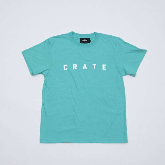 CRATE × JENKINS SUMMER GIRL