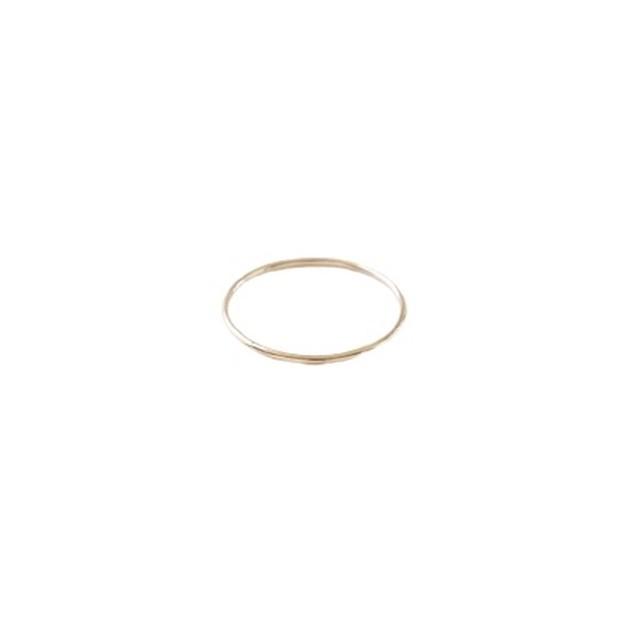 K10 Stacking Ring