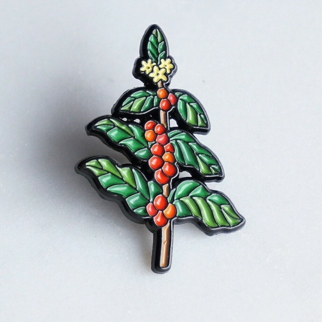 Pin Badge【OSAKA】