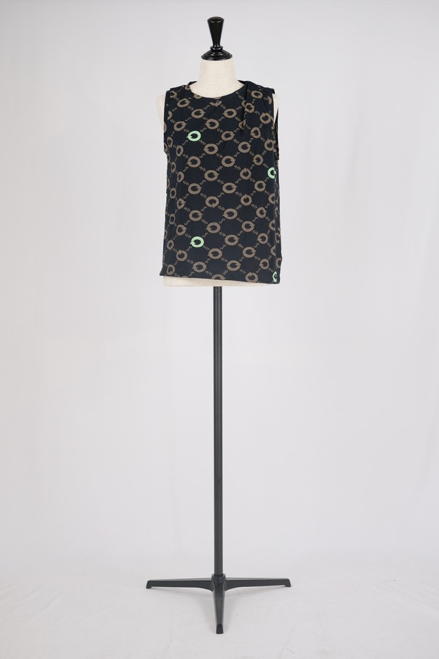 【ABOUT】Asis top