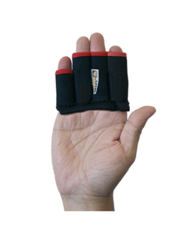 指サポ(4)