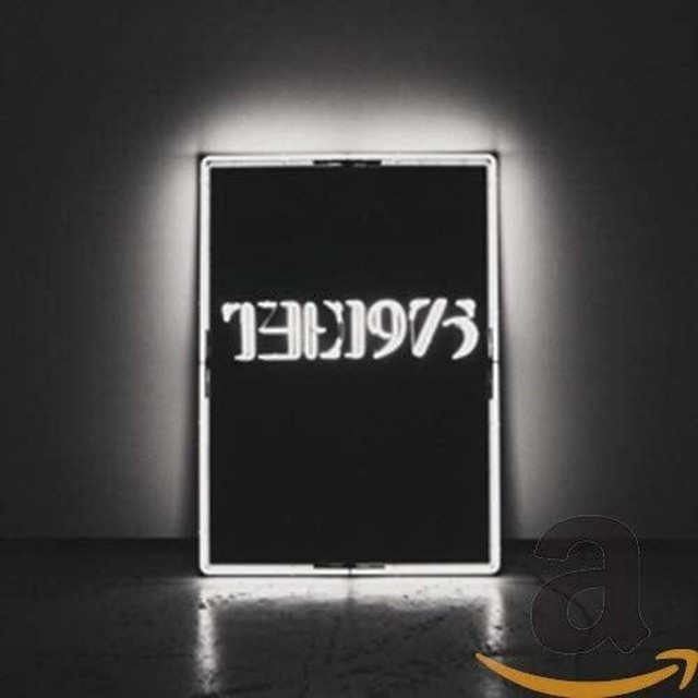 The 1975 / The 1975(2LP)