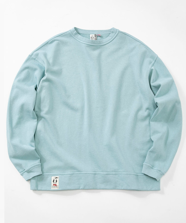 Crew Neck Sweat Shirts Original