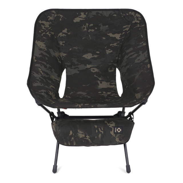 Helinox ヘリノックス Rocking foot(For Chair one) ロッキングフット ONE / ブラック