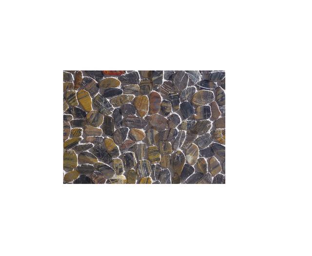 PebleStone/COFFEE BROWN