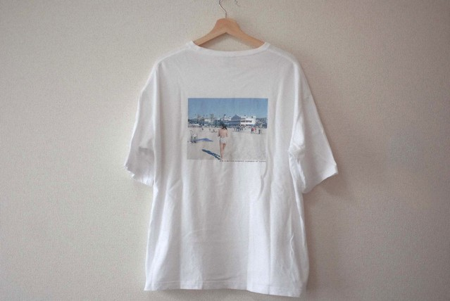 【UNISEX】The Art Of Life T-shirt