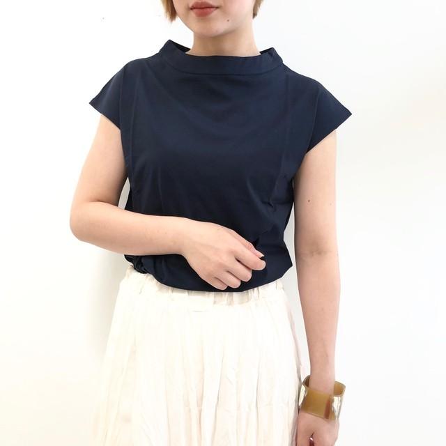 【 Valance Select 】- 22M-233 - ノースリーブTeeシャツ
