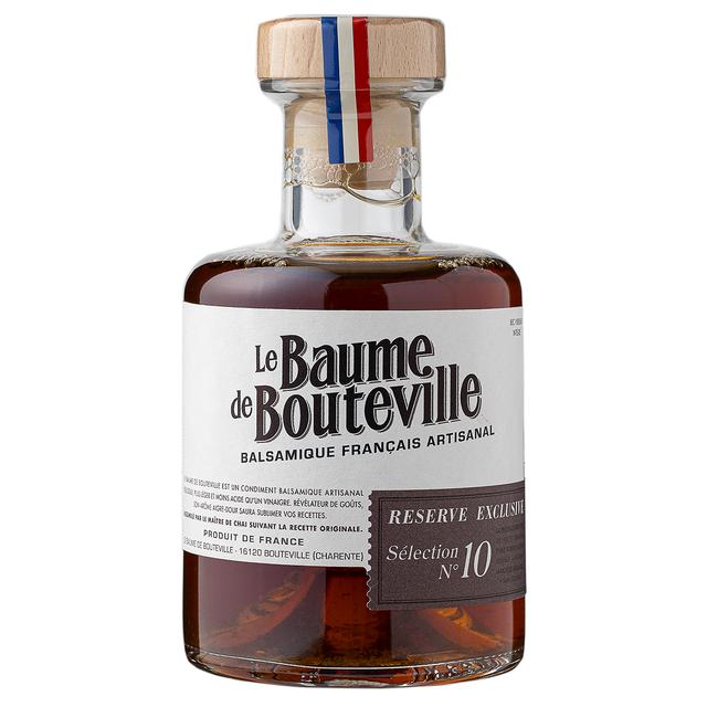 Le Baume de Bouteville selection No.10