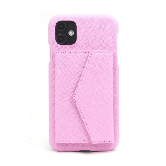 【ローズピンク】 iPhone / Galaxy / Xperia /  Googlepixel / Huawei