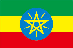 ドリップバッグ1個(12g) エチオピア