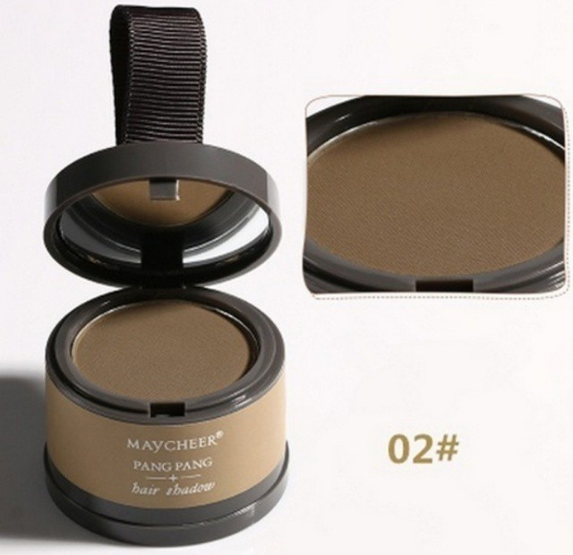 Repair powder02