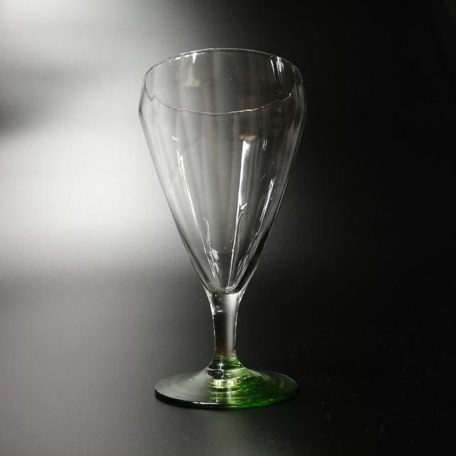ワイングラス・大正時代