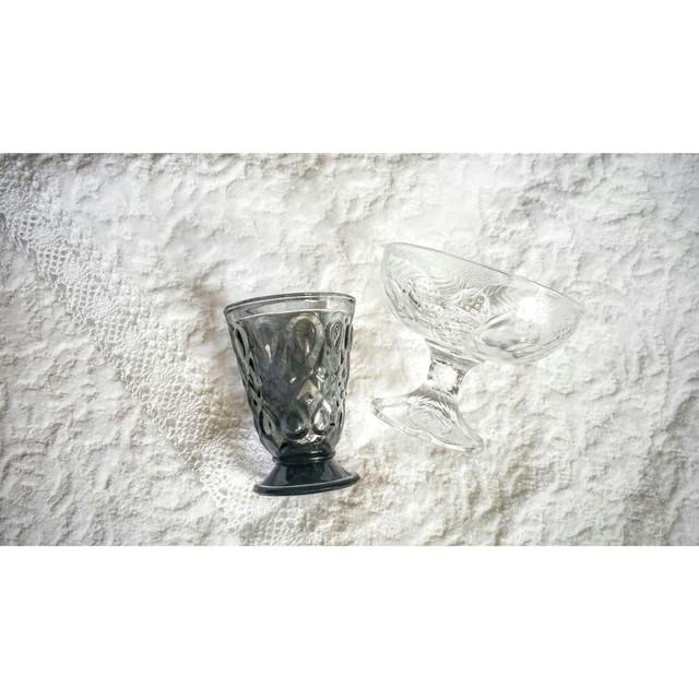 Goblet GRY La Rochere France
