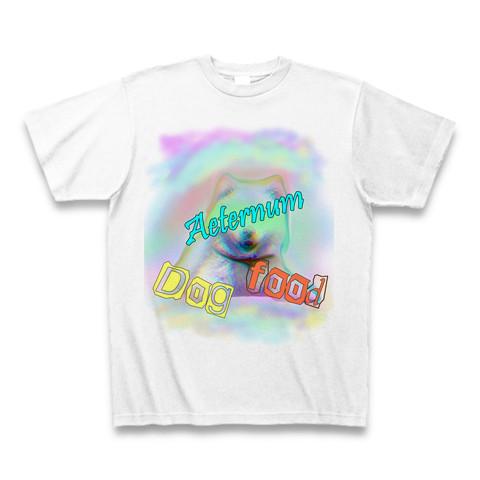 Aeternum DW T-Shirt