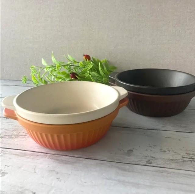 グラタン皿 キャセロール 耐熱皿 おしゃれ食器 業務用食器