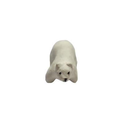 くま3 BEAR3