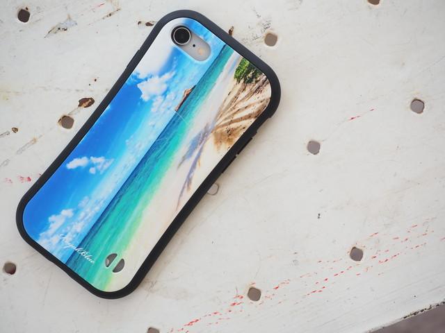 iPhone case 【オーダーメイド】※送料込