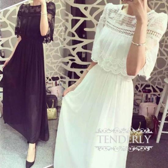 Medium Dress tdl100002128a