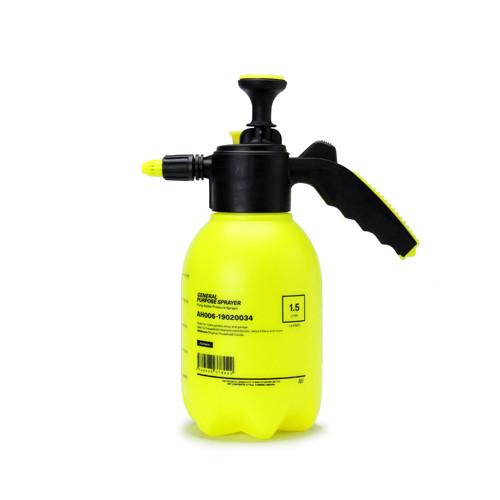 Anaheim General Purpose Sprayer アナハイムジェネラルパーパススプレイヤー