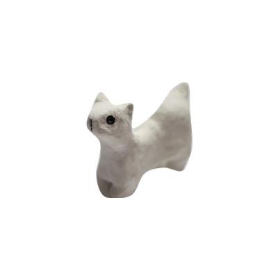 ねこ1 CAT1