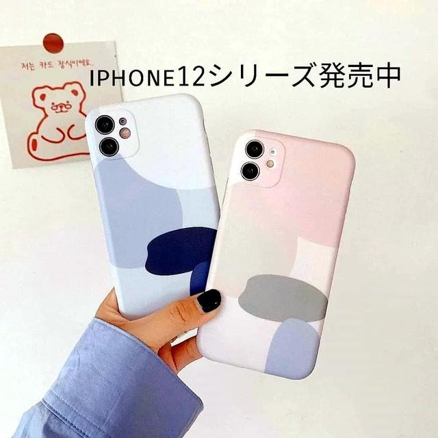 iphone12 iphone12pro  iphone12mini iphone12promax iphoneSE2 *スマホケース ペイント  iPhoneケース スマホケース iphone11 iPhoneXR iPhone11pro iPhone11promax iPhoneXS iPhoneX iPhone8 iPhone7 iPhone6